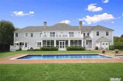 Photo of 6 Ogden Lane, Quogue, NY 11959