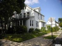 48-53 Clearview Srv Rd, Bayside, NY 11364