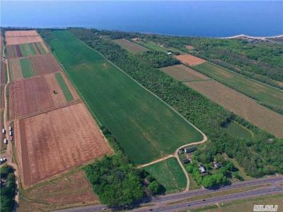 Photo of 28155 County Road 48, Peconic, NY 11958