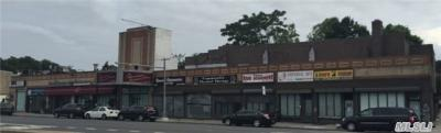 Photo of 62-98 Woodhaven Blvd, Rego Park, NY 11374