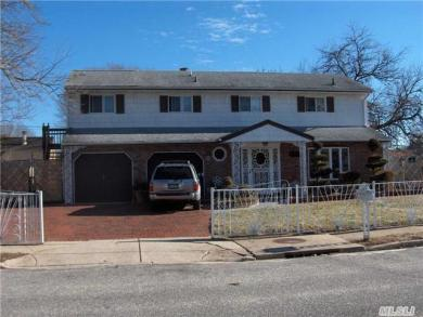 287 Leaf Ave, Central Islip, NY 11722