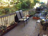 158 Burns St #1, Forest Hills, NY 11375