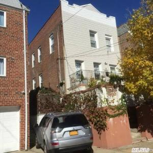 75-19 67th Dr, Middle Village, NY 11379