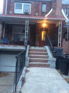 67-01 Burns St, Forest Hills, NY 11375