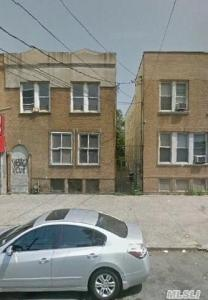 1408 Bronx River Ave, Out Of Area Town, NY 10472