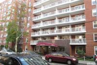 110-20 71 Rd #305, Forest Hills, NY 11375