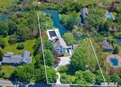 12 Beach Ln, Quogue, NY 11959