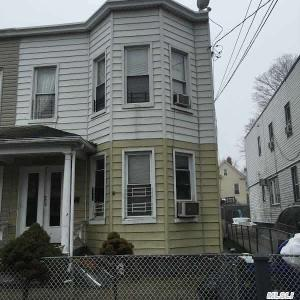 80-60 90th Ave, Woodhaven, NY 11421
