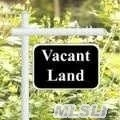 Middle Country Rd, Middle Island, NY 11953