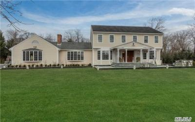 Photo of 7 Old Field Rd, Setauket, NY 11733