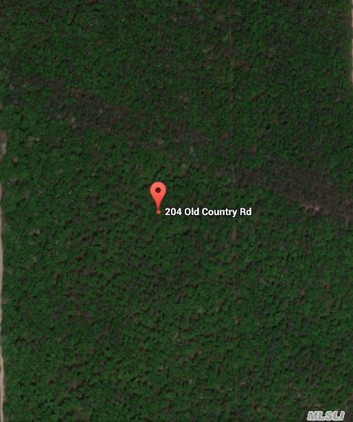 204 Old Country Rd, Eastport, NY 11941