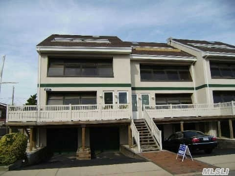 545B W Broadway, Long Beach, NY 11561