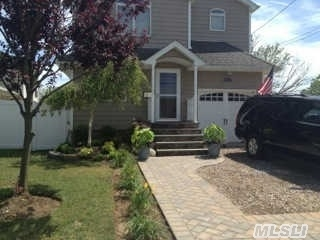 2464 Horace Ct, Bellmore, NY 11710