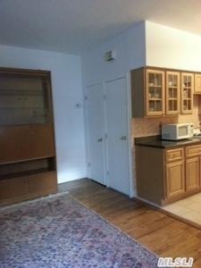 67-24 Burns St, Forest Hills, NY 11375