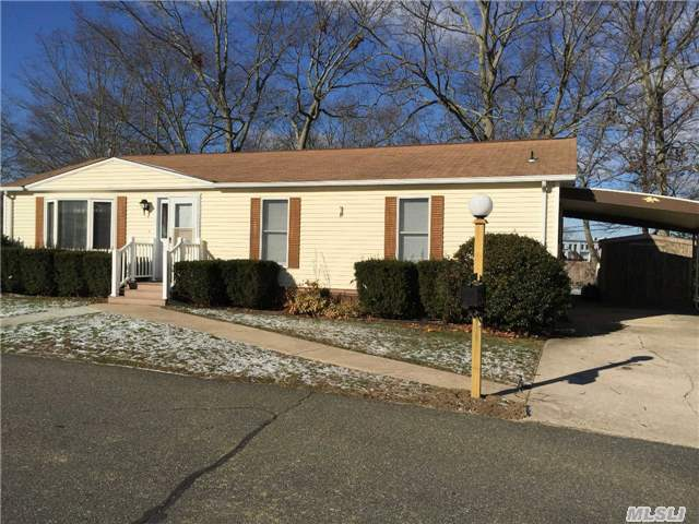 1661-238 Old Country Rd, Riverhead, NY 11901