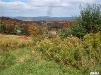 Frank Briggs Rd, Out Of Area Town, NY 13750