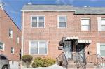 89-69 Springfield Blvd, Queens Village, NY 11427 photo 0