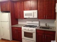 67-14 108th St #4, Forest Hills, NY 11375