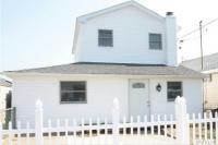 420 Cross Bay Blvd, Broad Channel, NY 11693