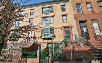 Photo of 129 W 126 St, Out Of Area Town, NY 10027