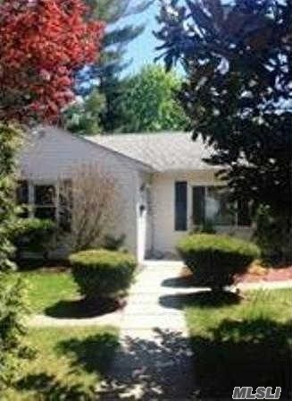 34 N Lawn Ave, Out Of Area Town, NY 10523