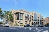 64-05 Yellowstone Blvd #213, Forest Hills, NY 11375