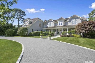 Photo of 10 Pen Craig, Quogue, NY 11959