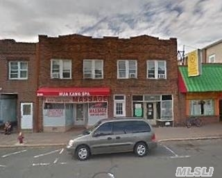 246-248 South Main St, Out Of Area Town, NJ 08835