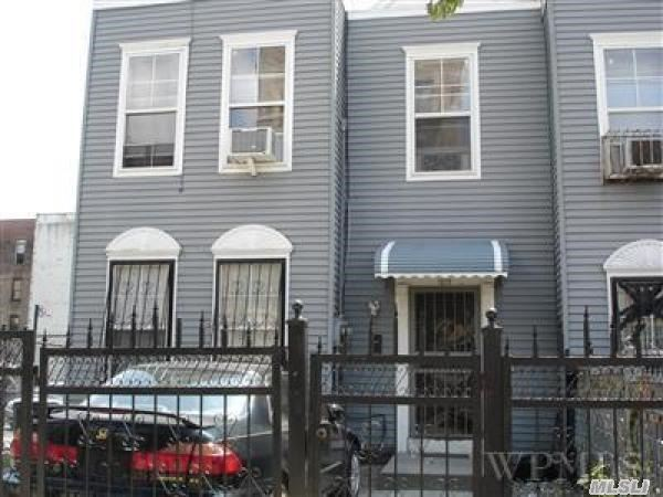 935 E 178 St #1a, Out Of Area Town, NY 10460