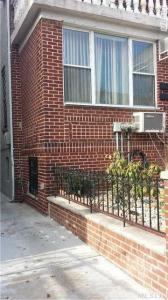31-28 82nd St, Jackson Heights, NY 11370