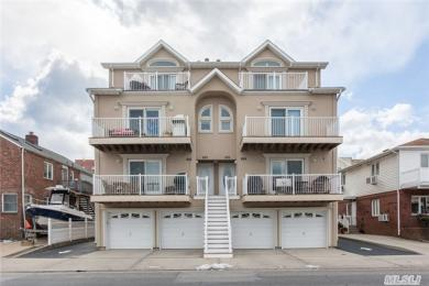 658 E Broadway, Long Beach, NY 11561