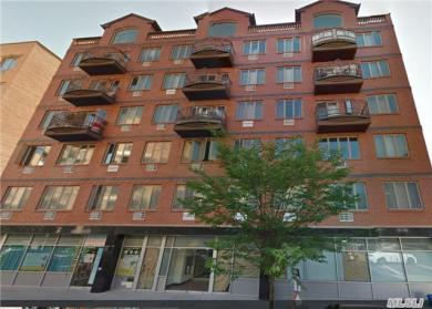 140-32 Cherry Ave #4a, Flushing, NY 11355