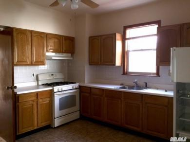 119-15 23rd Ave, College Point, NY 11356