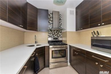 70-25 Yellowstone Blvd #2q, Forest Hills, NY 11375
