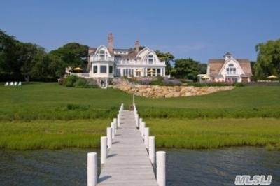 Photo of 10 Lari Ln, Shelter Island, NY 11964