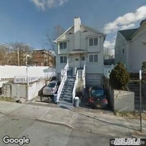 164 Woodworth Ave, Out Of Area Town, NY 10701