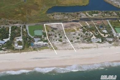 224 Dune Rd, Quogue, NY 11959