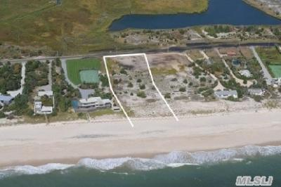 Photo of 224 Dune Rd, Quogue, NY 11959