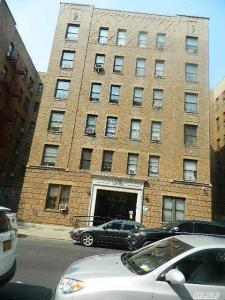 2187 Holland Ave #5, Out Of Area Town, NY 10462