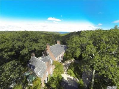 Photo of Cold Spring Hrbr, NY 11724
