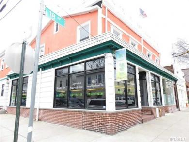124-01 18th Ave, College Point, NY 11356