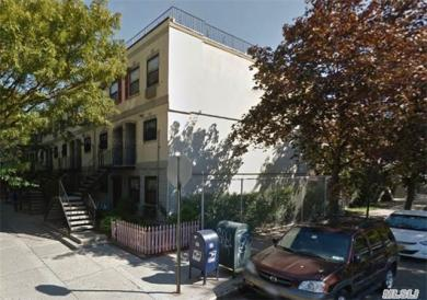 1860 Story Ave #36-a, Out Of Area Town, NY 10473