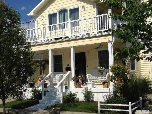 82 Daytona St, Atlantic Beach, NY 11509