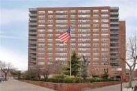 111-20 73rd Ave #6j, Forest Hills, NY 11375