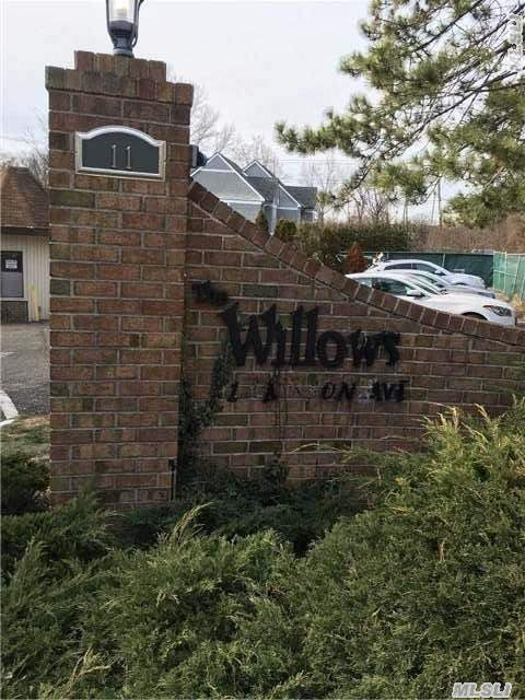 11 Jackson Ave #49, Out Of Area Town, NY 10583