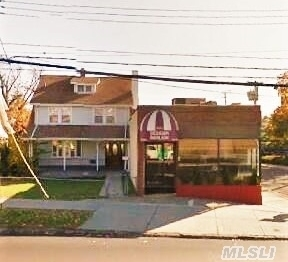 480 Westchester Ave, Out Of Area Town, NY 10573