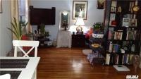 63-09 108th St #5u, Forest Hills, NY 11375