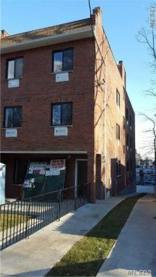 Photo of 178-26 Wexford Ter, Jamaica Estates, NY 11432