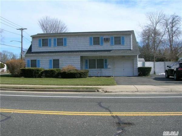 Zillow Long Island Ny Brentwood