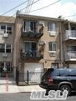 1394 Bristow St, Out Of Area Town, NY 11561